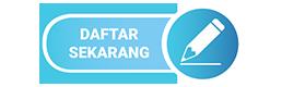 dafrar sekarang new