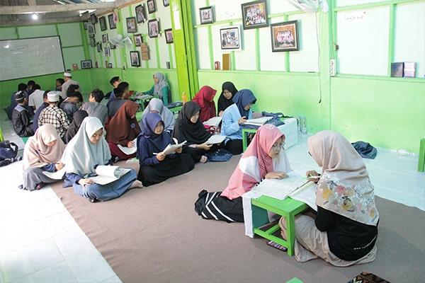 kampungarab.id -img oke (3)