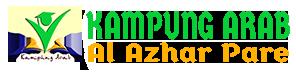 kursus-bahasa-arab-logo_1-1_2472b6278c7caa7533bddd430c9b11c8