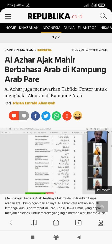 media nasional (4)